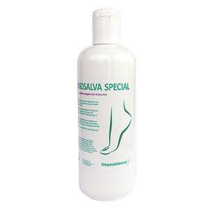 Fot & Handsalva Special 500 ml