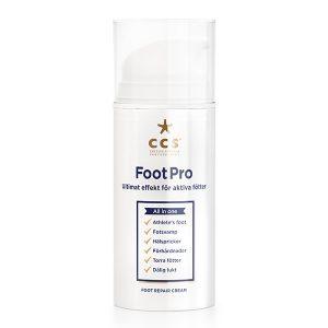 CCS-FootPro