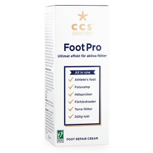 CCS_FootPro_Kapsel